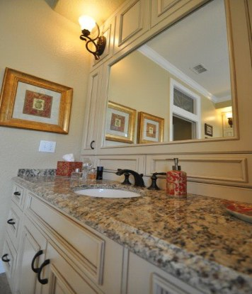 Bathroom Remodeling Tampa Exterior tampa custom home builder l remodeling pictures - kitchen ideas